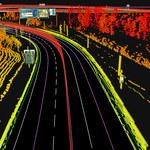 TomTom HD Map do jazdy autonomicznej teraz również dla Polski