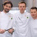 """""""Top Chef"""": Wielki finał!"""