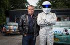 Top Gear - wiemy kto poprowadzi kolejny sezon
