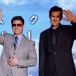 """Top Gun: Maverick"": To będzie inny film"