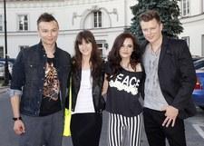 Top Stars Festival: Bednarek, Enej, Sylwia Grzeszczak i inni tekst piosenki