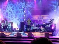 TOP - TRENDY 2003 w sopockiej Operze Leśnej /RMF