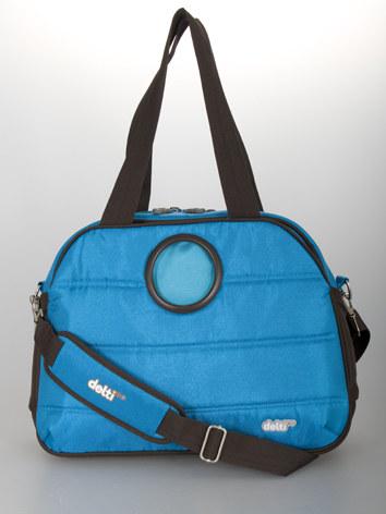 torba dla Mam /INTERIA.PL