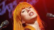 Tori Amos zaśpiewa w Sali Kogresowej