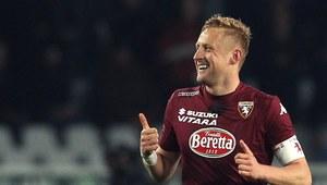 Torino gotowe sprzedać Kamila Glika do wielkiego klubu