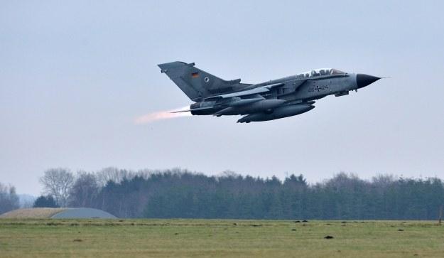 Tornado /AFP