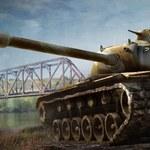 Total Annihilation i Master of Orion w rękach twórców World of Tanks?