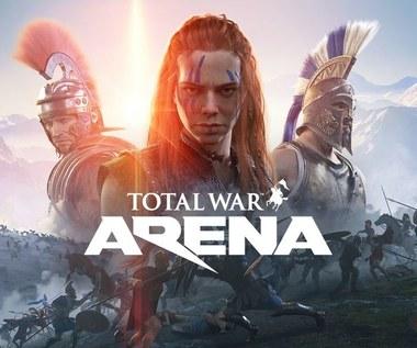 Total War: Arena – uczestniczyliśmy w zamkniętych beta testach!