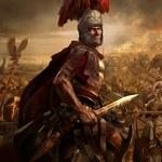 Total War: Rome II najprawdopodobniej otrzyma nowe DLC