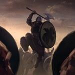 Total War Saga: Thrones of Britannia opóźnione