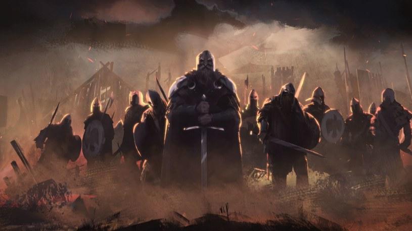 Total War Saga: Thrones of Britannia /materiały prasowe