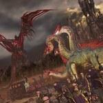 Total War: Warhammer II Mortal Empires – data premiery ujawniona