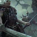 Total War: Warhammer - patch i DLC już dostępne