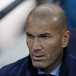 Tottenham - Real 3-1. Zidane: Musimy to zaakceptować