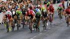 """Tour de France będzie chronione przez oddziały specjalne. """"Chcemy zapewnić bezpieczeństwo"""""""
