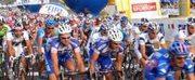 Moreno Moser wygrał 69. Tour de Pologne. Drugi był Michał Kwiatkowski. Dwustu kolarzy z 25 ekip z całego świata pokonało prawie 1250 km podzielonych na siedem etapów.