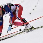 Tour de Ski: Justyna Kowalczyk na 23. miejscu. Drugi w karierze triumf Therese Johaug