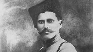 Towarzysz Czapajew – największy bohater Związku Radzieckiego