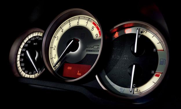 Toyota 86 style Cb /
