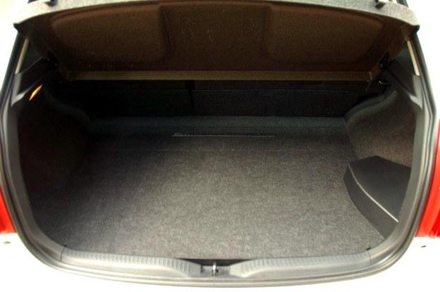 Toyota auris HSD /INTERIA.PL