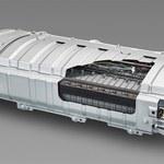 Toyota i Panasonic chcą wspólnie produkować baterie do aut elektrycznych