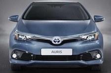 Toyoty i inne japońskie samochody będą tańsze? To możliwe