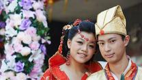 Tradycje wesela w Rosji i Chinach. Czym różnią się od polskich?