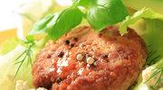 Tradycyjne polskie dania z mielonego mięsa