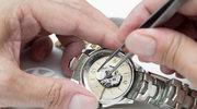 Tradycyjne zawody - ile dziś zarabia ludwisarz, a ile kaletnik?