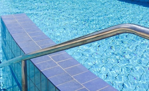 Tragedia na basenie w Wiśle. Są nowe zarzuty