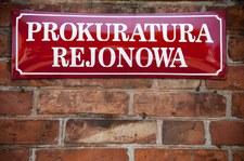 Tragedia w Słupsku. W czwartek sekcja zwłok trzylatka, który zatrzasnął się w pralce