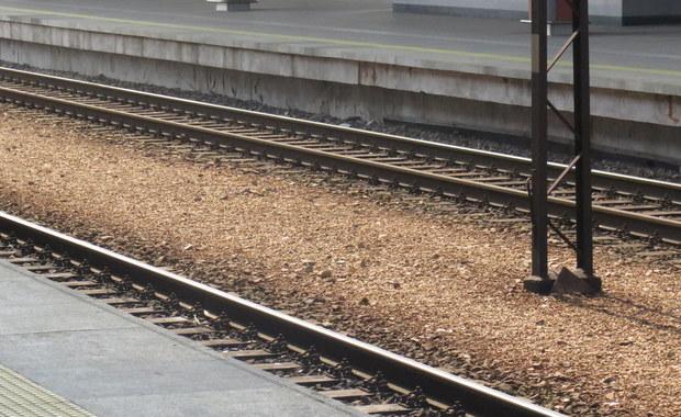 Tragedia w Świdwinie. Dwie nastolatki zginęły pod kołami pociągu