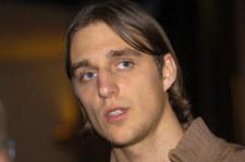 Tragedia w Szpindlerowym Młynie. Piłkarz zmarł po wypadku na sankach