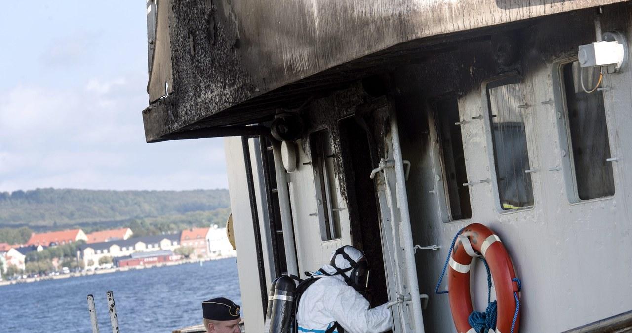 Tragedia w szwedzkim porcie. Nie żyje czterech Polaków
