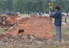 Tragiczna rocznica. 71 lat temu zlikwidowano obóz cygański w Auschwitz
