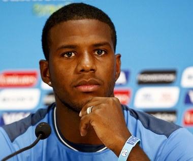Tragiczna śmierć 29-letniego piłkarza. Wystąpił na mistrzostwach świata, zdobył ważną bramkę