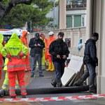 Tragiczne ulewy w Toskanii. Wśród ofiar 4-osobowa rodzina