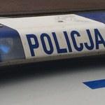 Tragiczny finał poszukiwań 19-latka z Mysłowic. Jego ciało odnaleziono w rzece