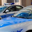 Tragiczny wypadek koło Wizny. Zginęła jedna osoba
