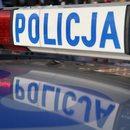 Tragiczny wypadek pod Braniewem. Nie żyje pięć osób