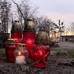 Tragiczny wypadek w Czerwionce-Leszczynach. 17-latek usłyszał zarzut