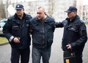 Tragiczny wypadek w Łodzi: Są zarzuty dla motorniczego