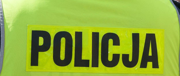 Tragiczny wypadek w Mazowieckiem. Zginęły dwie osoby