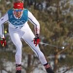 """""""Trasa zasypana szutrem, żeby zrobić parking"""". Polscy narciarze skarżą się na PZN"""