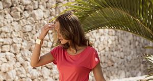 Travel Impressions Gatta Bodywear