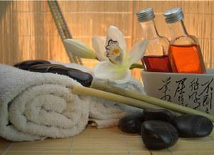 Trend eko - naturalne kosmetyki i ekologiczne zabiegi