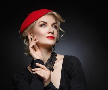Trend prosto z Paryża: wielki powrót beretu