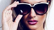 Trendy 2014: Najmodniejsze okulary przeciwsłoneczne