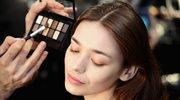 Trendy makijażowe 2015