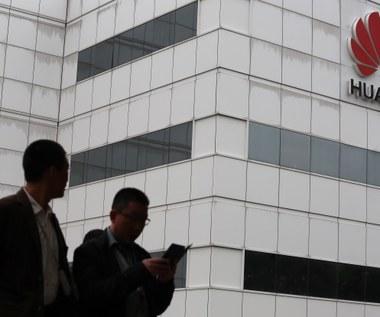 Trendy oraz globalne kierunki ewolucji technologii według Huawei